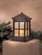 Exterior lighting fixtures robinson lighting center pier mount lights mozeypictures Image collections
