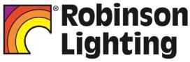 Robinson Lighting Center