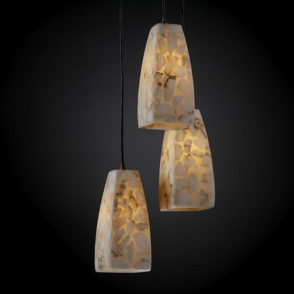 3 light cluster pendant chrome small 3light cluster pendant n49et robinson lighting center