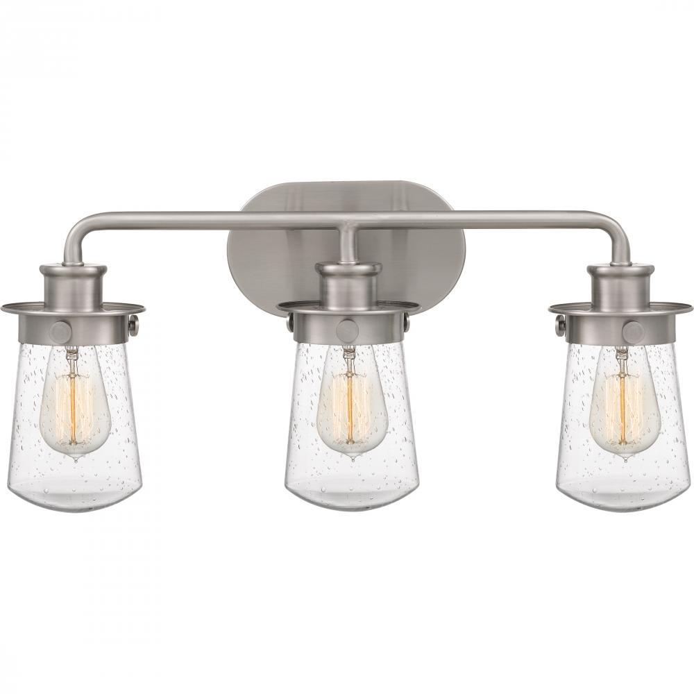 Lewiston Bath Light Pgr4 Robinson Lighting Center